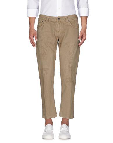 Джинсовые брюки DONDUP 36916792VI