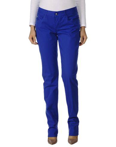 Повседневные брюки HARMONT&BLAINE 36916815GK