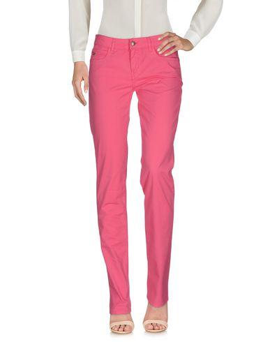 Повседневные брюки HARMONT&BLAINE 36916815LE