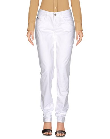 Повседневные брюки HARMONT&BLAINE 36916815VQ