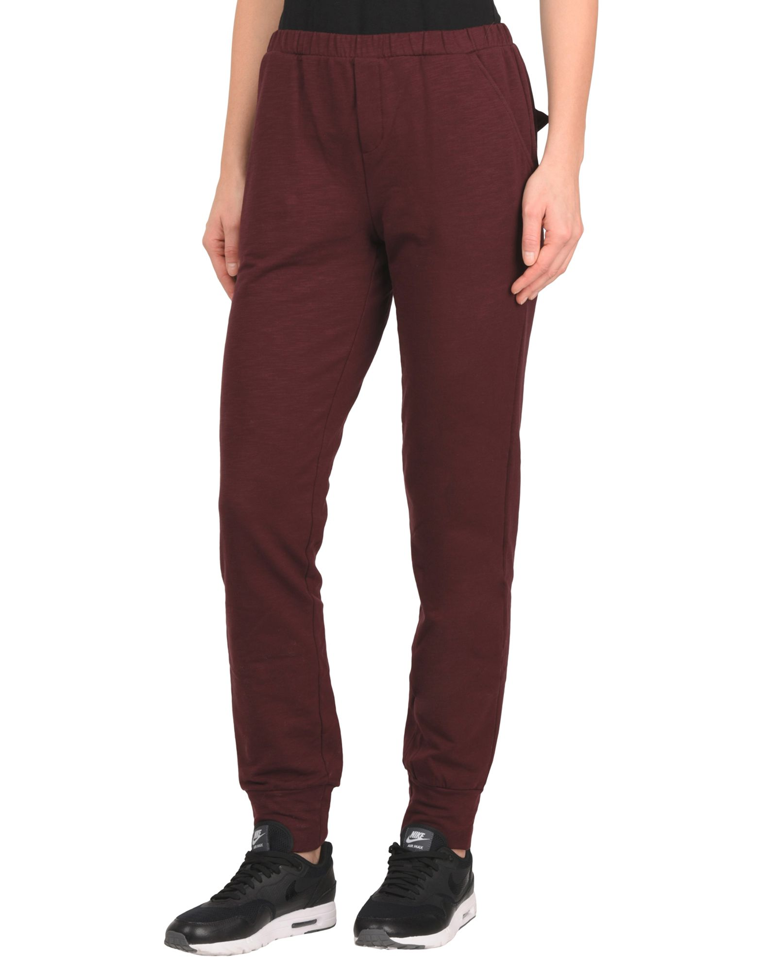 DIMENSIONE DANZA Повседневные брюки цена 2017
