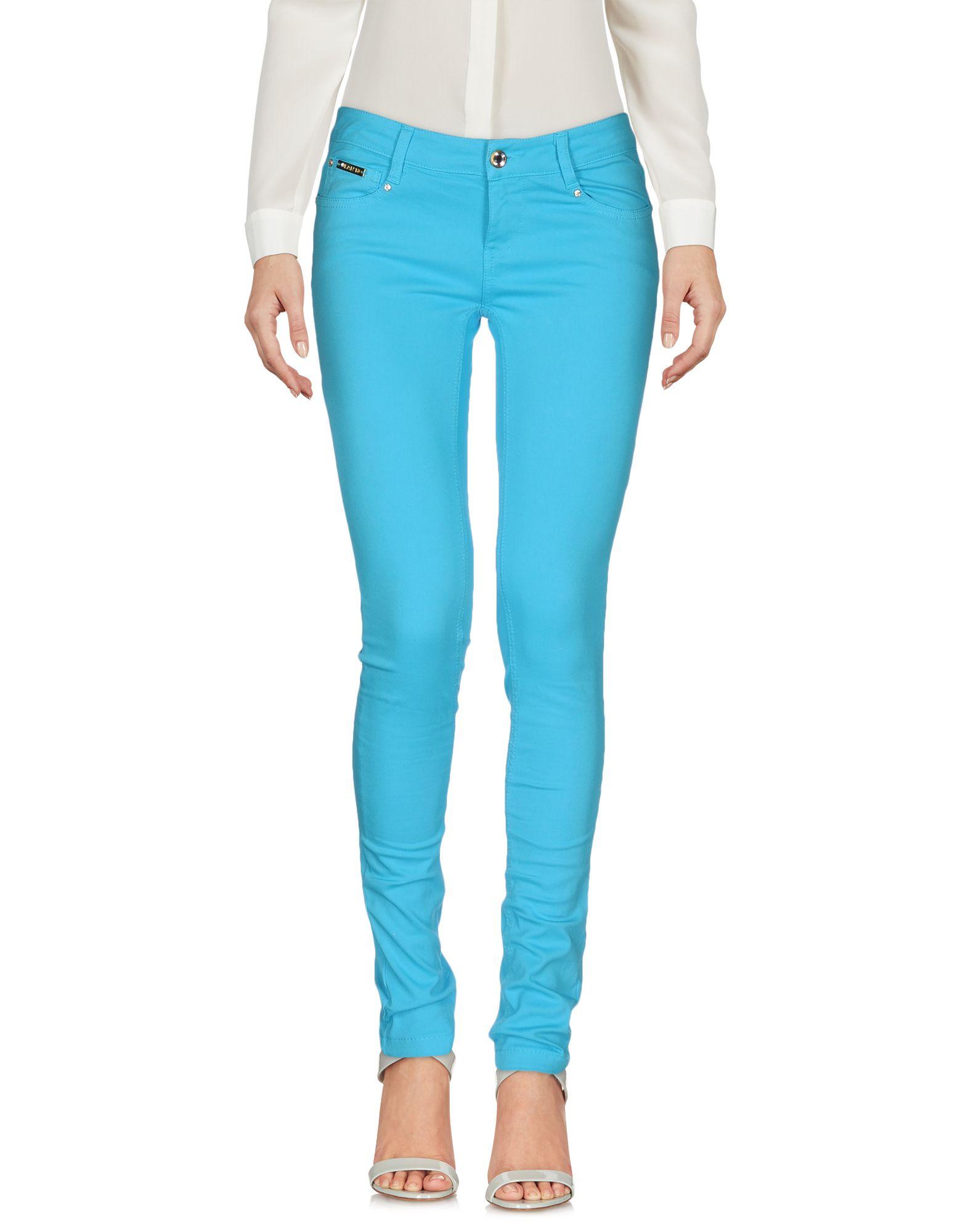 EAN 13 Повседневные брюки цена 2017