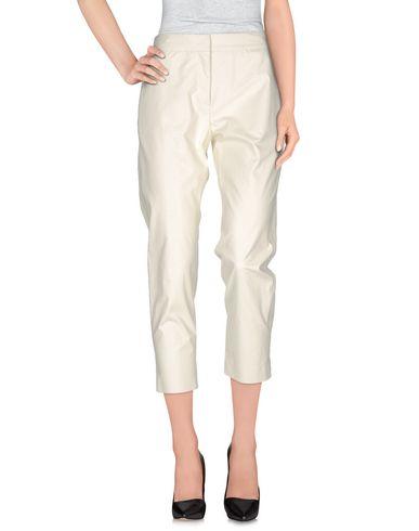 Повседневные брюки MSGM 36917200WX