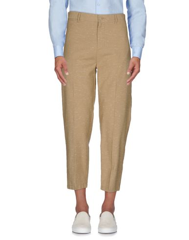 Повседневные брюки OBEY 36917274SK