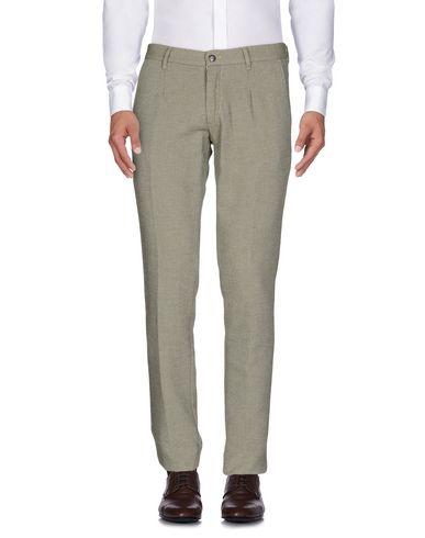 Повседневные брюки от ONE SEVEN TWO