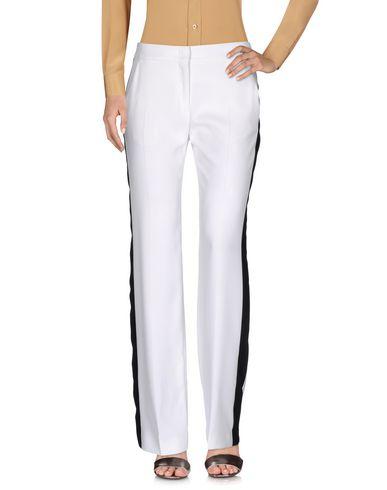 N° 21 Pantalon femme