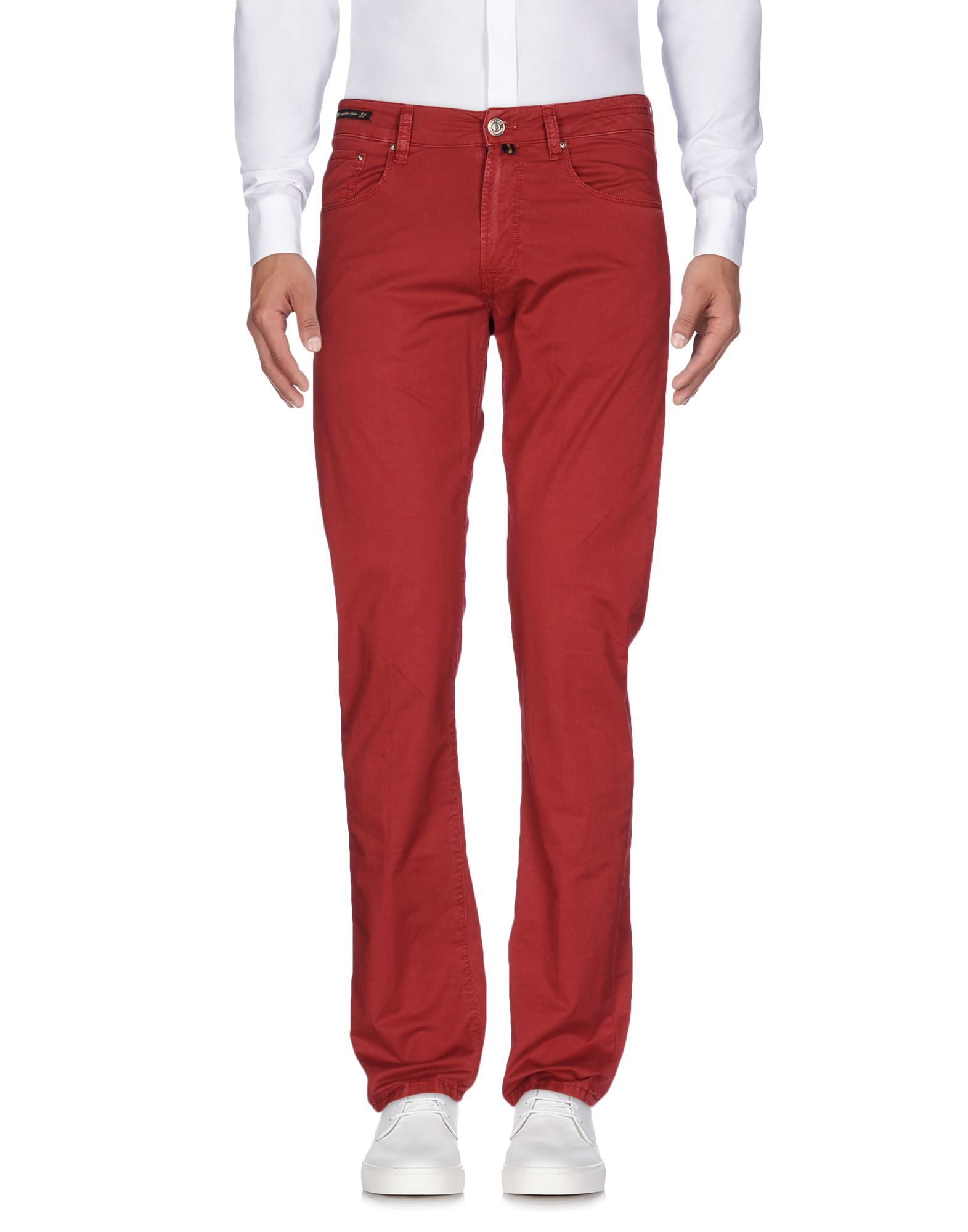 PT05 Повседневные брюки