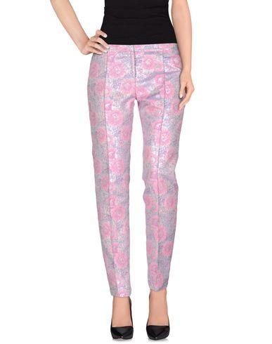Повседневные брюки MSGM 36917552IT