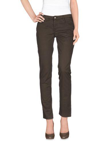 Повседневные брюки HARMONT&BLAINE 36917586FP