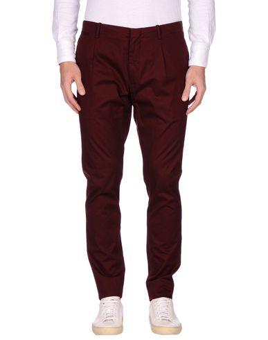 Повседневные брюки MICHAEL KORS 36917735QC