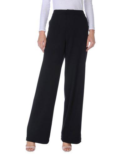 SONIA SPECIALE Повседневные брюки  apriori speciale al5009610f 500х96 10 секций