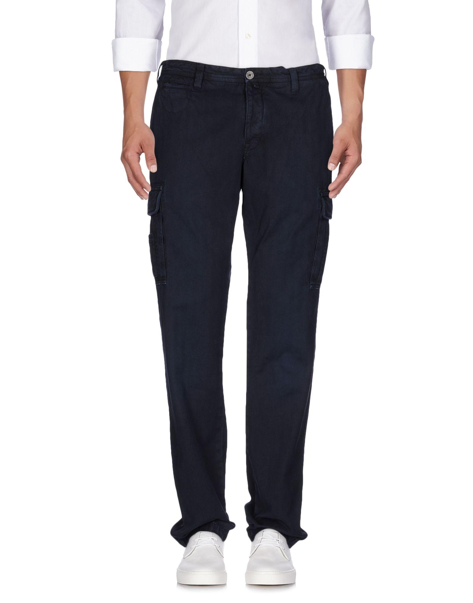 ICON Повседневные брюки icon повседневные брюки