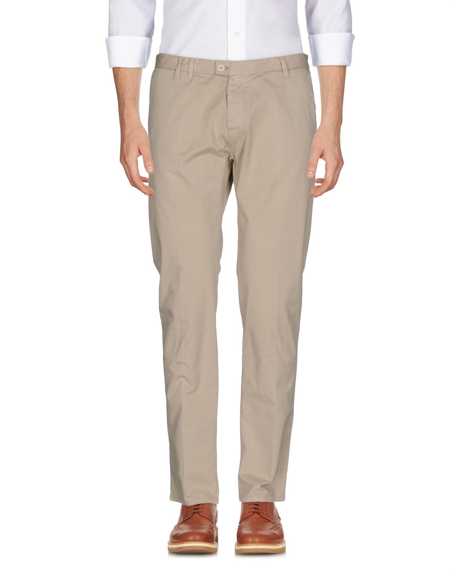 OFFICINA 36 Повседневные брюки брюки для беременных topshop 4 22
