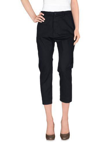 CENTOQUATTRO Pantalon femme