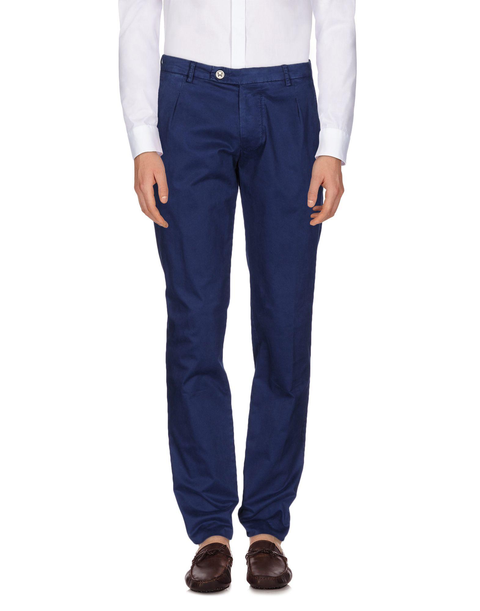 BERWICH Повседневные брюки брюки для беременных topshop 4 22