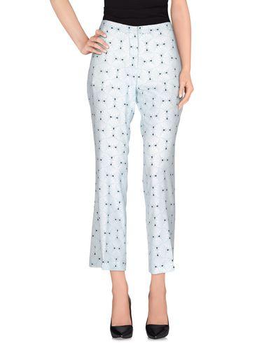 MAESTA Pantalon femme