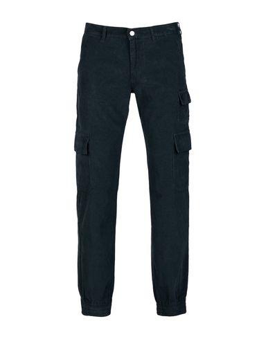 Повседневные брюки от 8