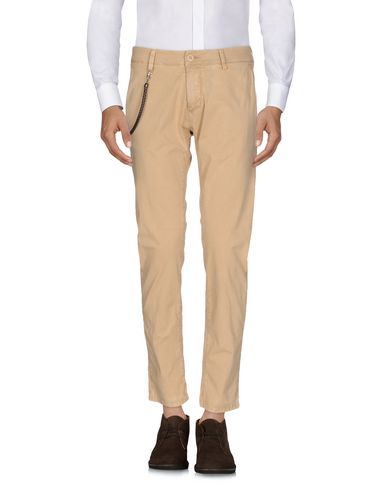 Повседневные брюки от MODFITTERS