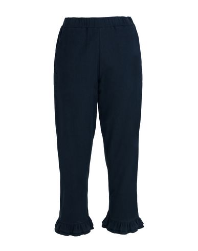 Повседневные брюки RAKHA 36918717XG