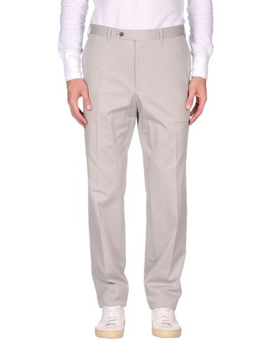 Повседневные брюки CANALI 36918733DP