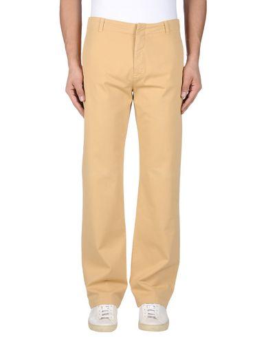 Повседневные брюки ASPESI 36918782SC