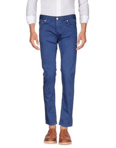 Повседневные брюки TAKESHY KUROSAWA 36919040QM