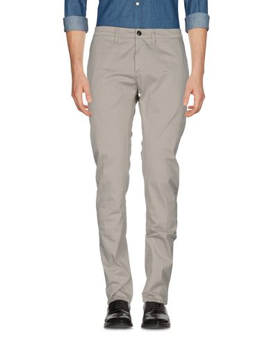 DEPARTMENT 5 Pantalon homme