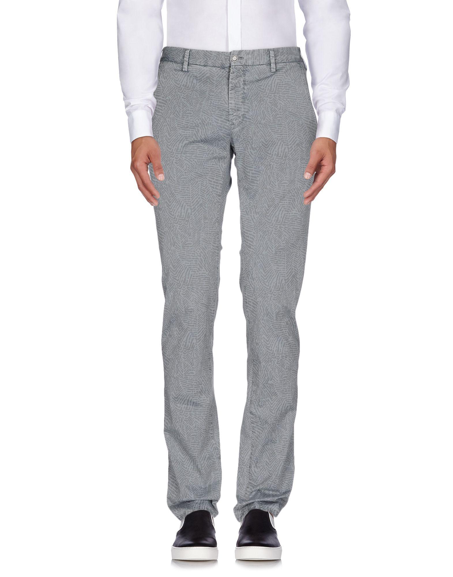 PT01 Повседневные брюки geedo повседневные брюки весна лето и осень молодежные повседневные брюки мужчины тонкие стрейч жесткие брюки пара 1721 черный 2xl