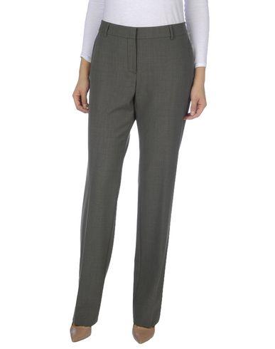 Повседневные брюки PESERICO SIGN 36919115EU