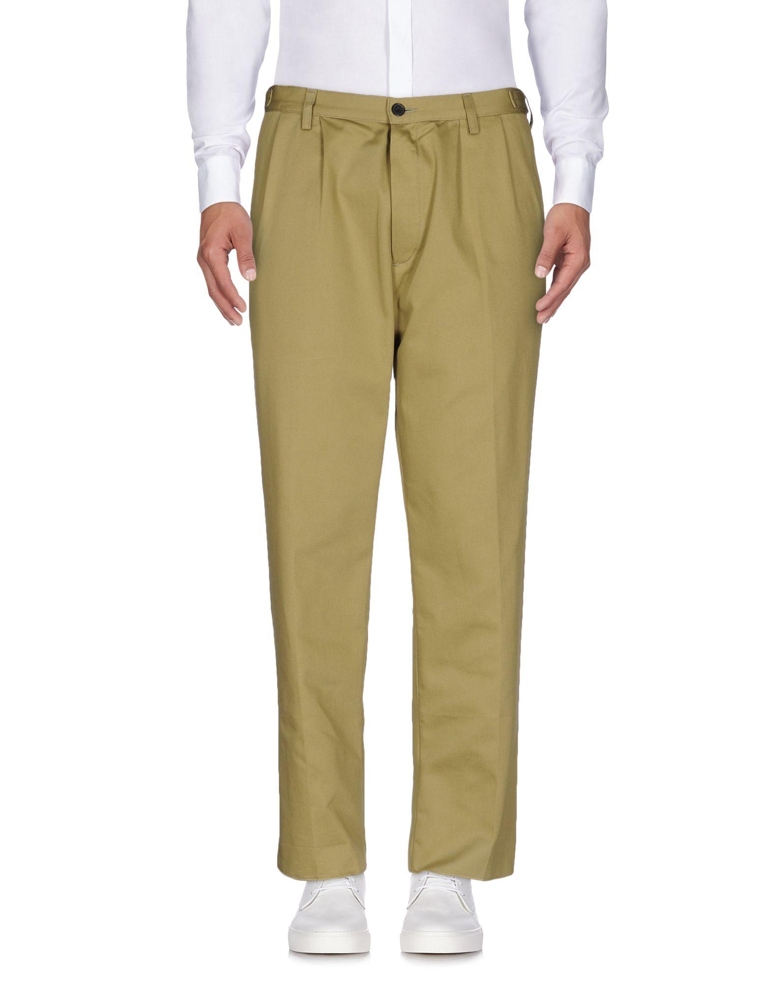 COVERT Повседневные брюки covert пиджак