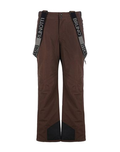 BRUNOTTI Pantalons de ski homme