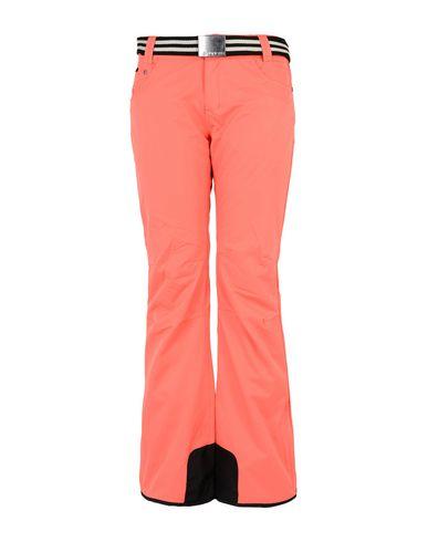 BRUNOTTI Pantalons de ski femme