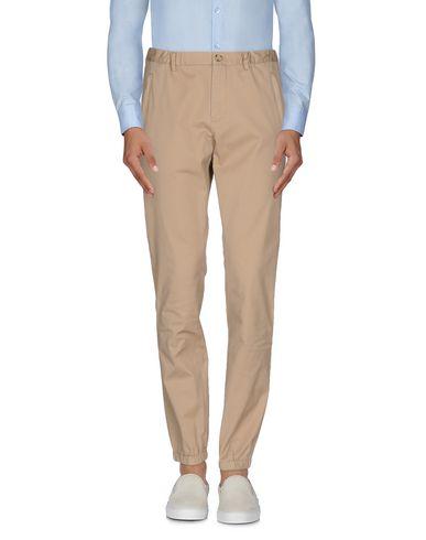 Повседневные брюки MICHAEL KORS 36919451GG
