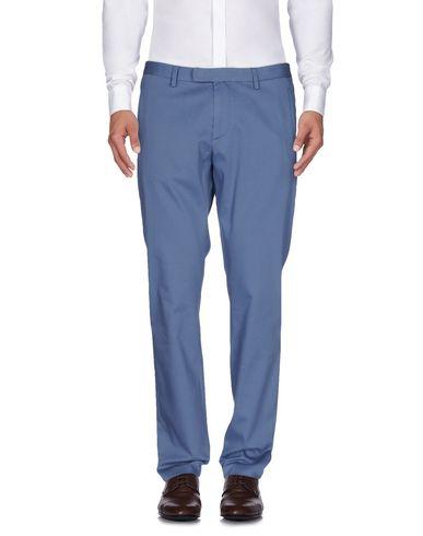 Повседневные брюки MICHAEL KORS 36919476TN