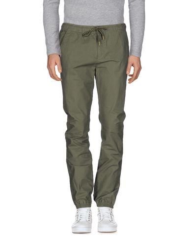 Повседневные брюки DICKIES 36919503MI