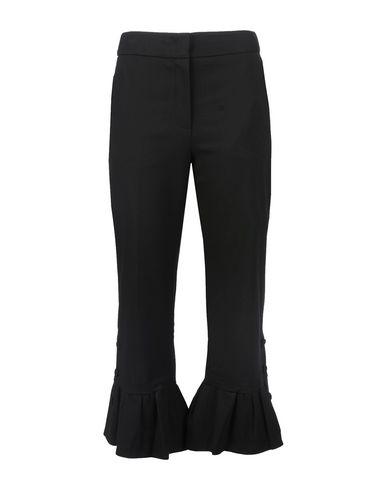 Повседневные брюки от LUCKY CHOUETTE