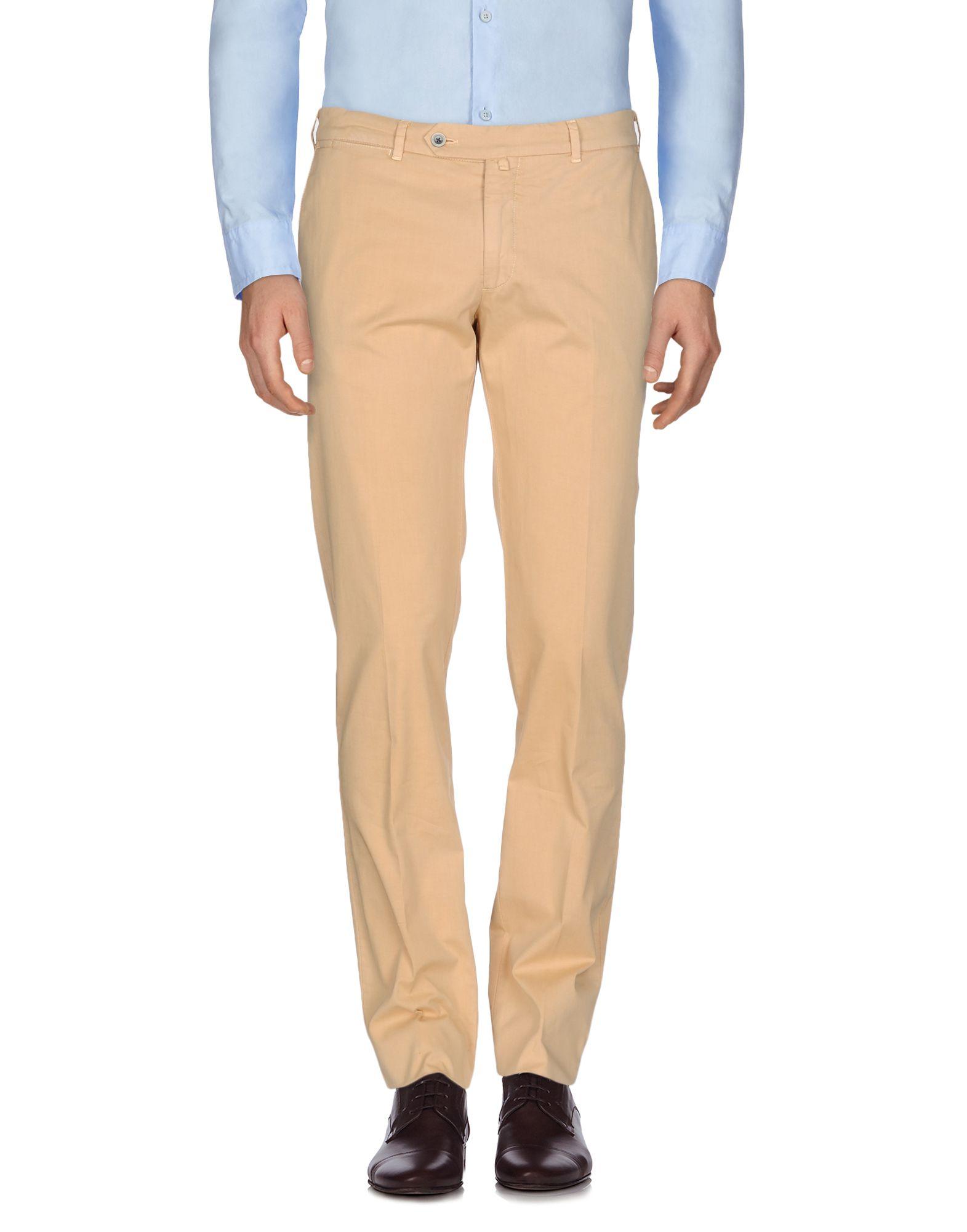 TOMBOLINI Повседневные брюки рубашка tombolini рубашка