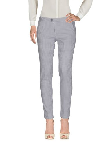 Повседневные брюки от BONHEUR