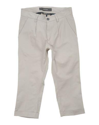 26.7 TWENTYSIXSEVEN Pantalon enfant