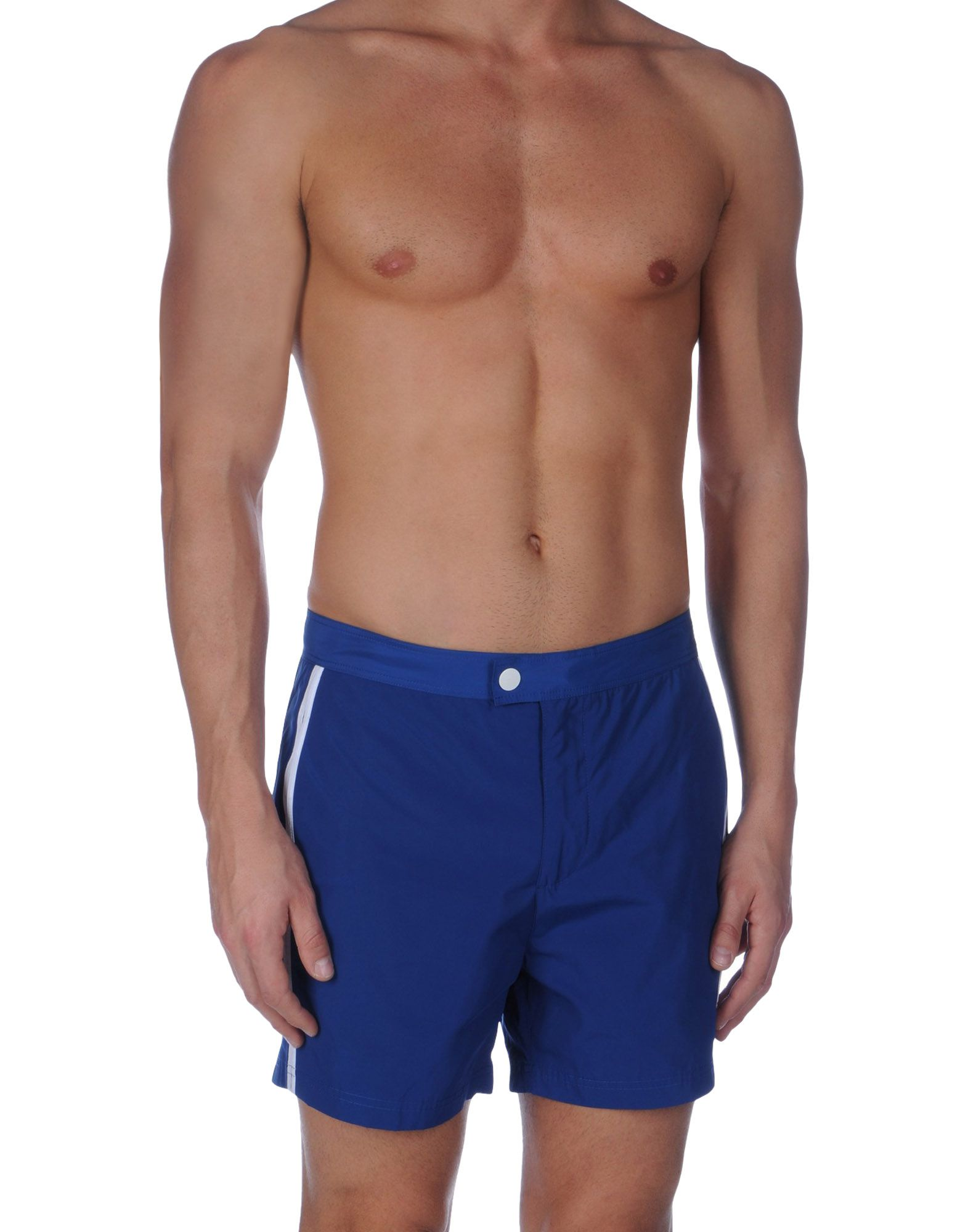 michael kors male michael kors swim trunks