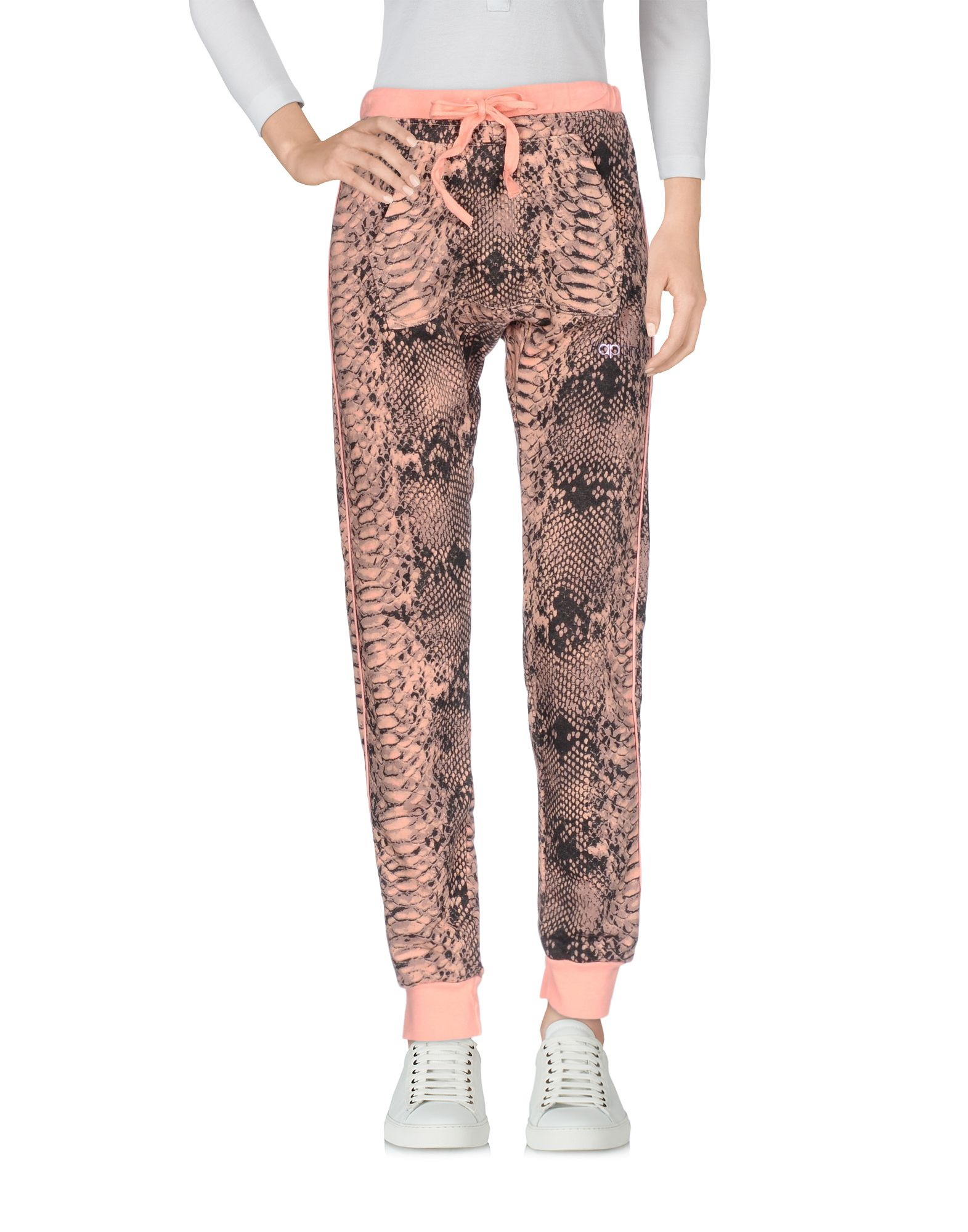 HAPPINESS Повседневные брюки брюки happiness брюки марокко
