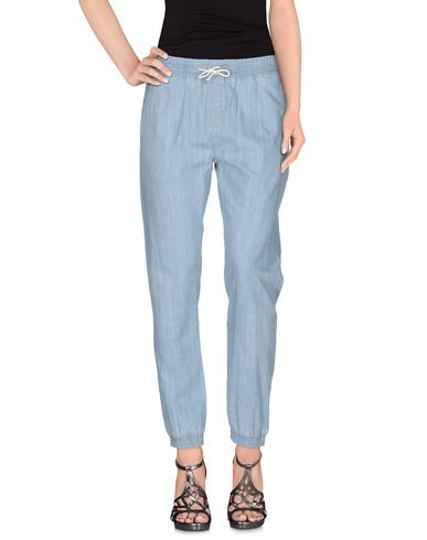 Джинсовые брюки CARHARTT 36920274IS