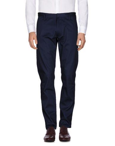 Повседневные брюки MARC BY MARC JACOBS 36920297FI