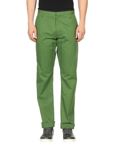 Повседневные брюки MARC BY MARC JACOBS 36920299DL