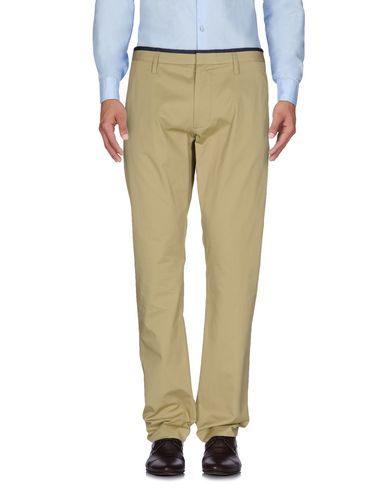 Повседневные брюки MARC BY MARC JACOBS 36920299JI
