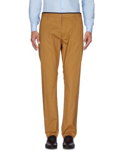Повседневные брюки MARC BY MARC JACOBS 36920299LA