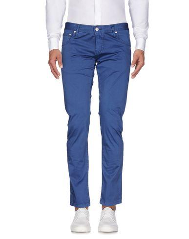 Повседневные брюки TAKESHY KUROSAWA 36920346RS