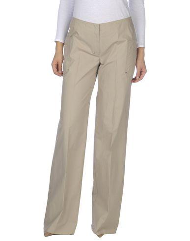 NEWPENNY Pantalon femme