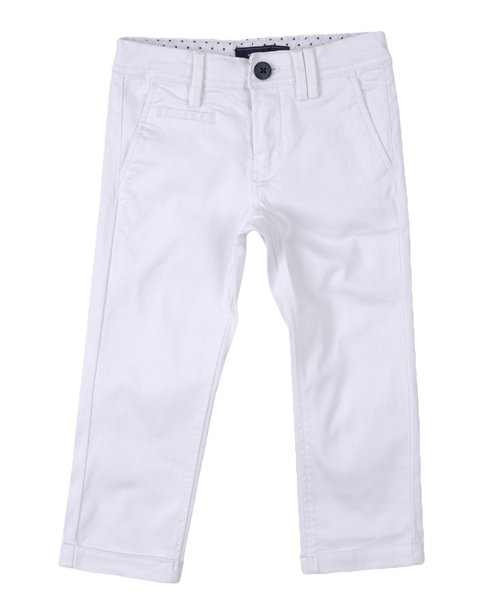 HEACH JUNIOR by SILVIAN HEACH Casual pants