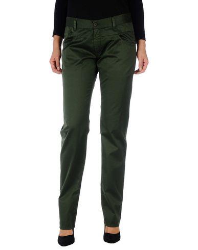 Повседневные брюки C'N'C' COSTUME NATIONAL 36920652LK